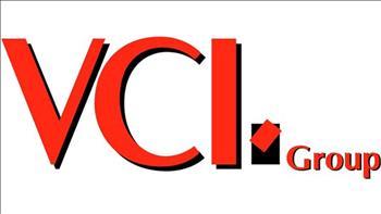 Giới thiệu Công ty Cổ phần Đầu tư VCI Vĩnh Phúc - VCI Group